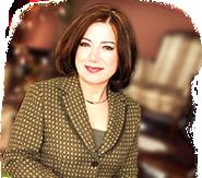 Jila Rezai