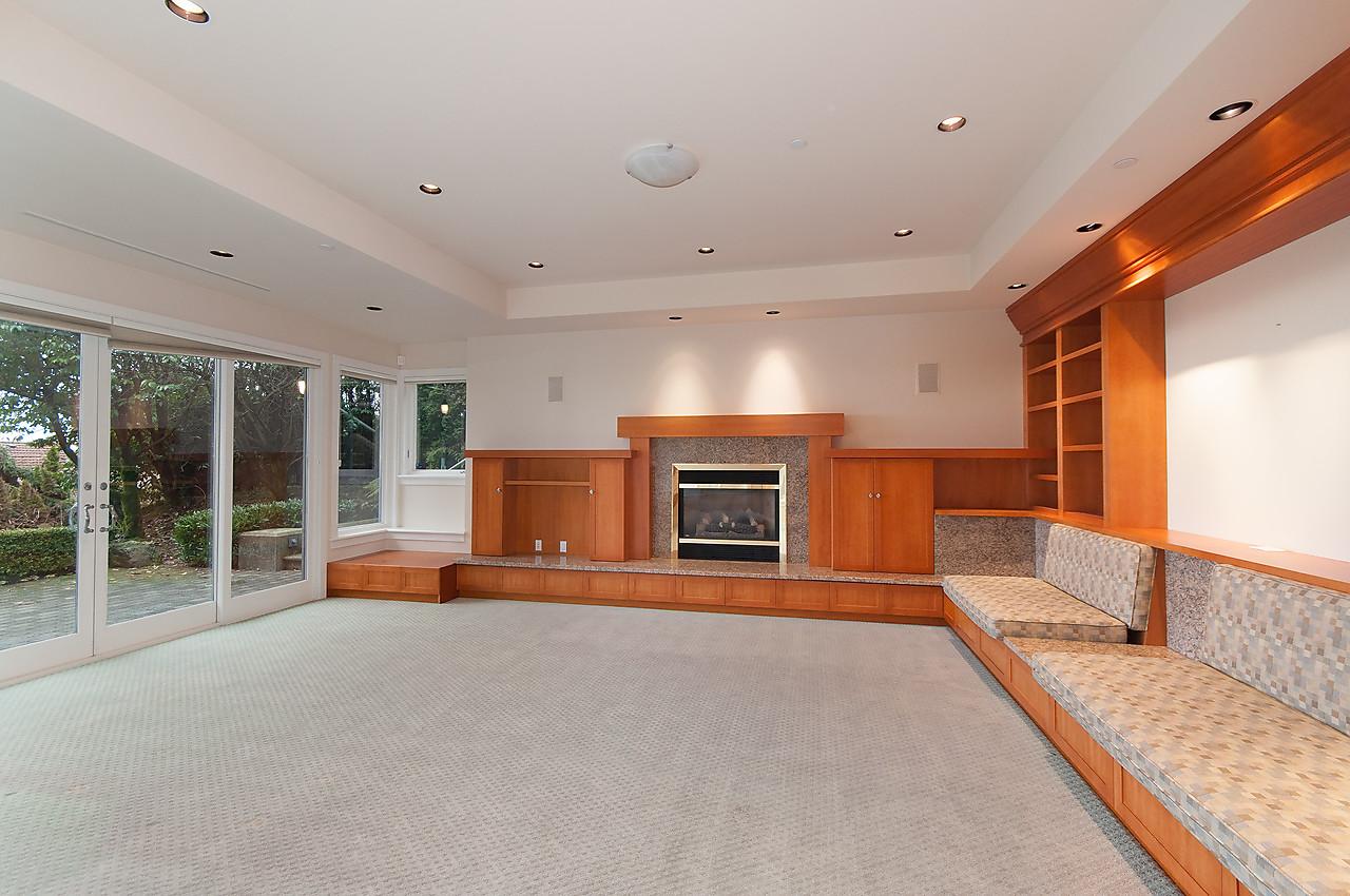 West Vancouver Homes For Sale | 1636 Marlowe Place, Canterbury, West  Vancouver, BC, Canada | West Vancouver Real Estate | West Vancouver Homes |  Jila Rezai